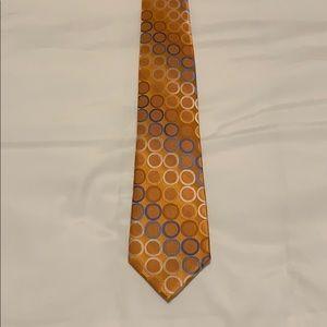 Michael Kors Circle Tie